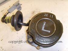 Toyota Lexus Soarer 91-00 uzz31 Nsr Lh Trasera 89297-24030 de suspensión de aire Actuador
