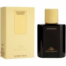 DAVIDOFF ZINO 125ML EDT Scatolato/Originale
