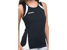 Vest ASICS Fitness Tops & Jerseys for Women