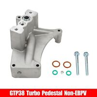 For 7.3L 99.5-03 Ford Powerstroke Diesel Turbo Pedestal Non-EBPV