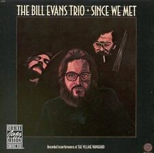 Import Jazz Bill Evans Musik-CD 's