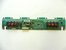 Digihome 32914LCDDVD Inverter PCB SSI320_4UP01 REV 0.1 LTA320AP06