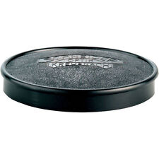 New B+W Schneider 51mm Push-On Slip-On Lens Cap #300 Caps for Lenses # 65-069699