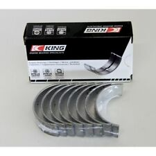 "MG 6, TF, ZR, ZS, ZF & MG-F 1.8 K-Series Conrod / Big end Bearings 0.50mm+ 0.20"""