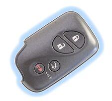Lexus Genuine CT200H Smart Key Fob Transmitter Assembly 2011 NEW