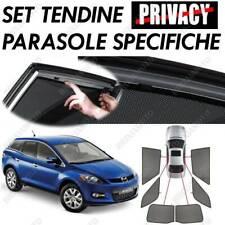 18662 Kit tendine Privacy Mazda CX 7 (6/07>12/13) 1pz