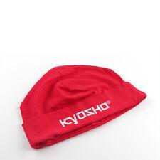 Mütze K-Style Sommer Lifestyle-Beanie Kyosho KY-2331 # 706436