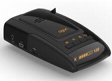 Velocità di auto fotocamera rilevatore di RADAR GPS rilevamento PISTOLA LASER Trappola gadget di guida