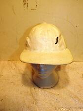 New Shebeest baseball cap
