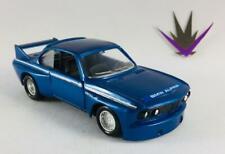 Solido BMW 3.0 CSL Alpina sans boîte 1/43