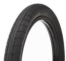 BSD Donnasqueak Tire - 20 X 2.25 Clincher Steel Black