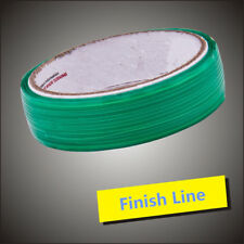 Finish Line Knifeless Tape 3.5mm x50m Vinyl Car Graphic Wrap Application Tools