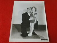 Vintage Original Hollywood Celebrity Photo Shirley Temple                   H16d
