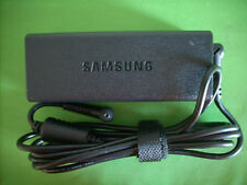 12v 3.33a OEM Samsung xe500c21 xe500c21-az2us XE700T1A Power Supply Charger+Cord