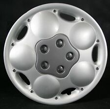 1995-1996  Dodge Neon wheel cover, Hollander # 502 ,  95