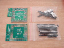Complete adapter kit 68040 to 68060 Commodore Amiga Atari
