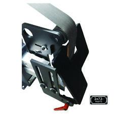 2x72 Parts Adjustable Tilt Knife Bevel Grinding Jig