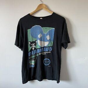 Vintage Deadmau5 T-Shirt