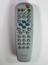 Genuine Philips RCLE011 IR Remote Control RC19335012 / 01 313923803732