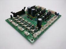 Noritsu Printer I/O PCB J390939 for 30xx, 33xx series