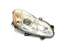 W451  Smart ForTwo 08-15 Right Passenger Side Headlight Headlamp OEM