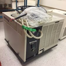 LYTRON AFFINITY R-22 THREE PHASE CHILLER FAA-015D-CE02CAD