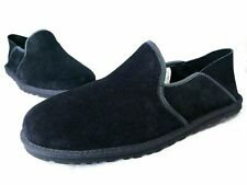 21858149d20 UGG Australia Medium (D, M) 18 Slippers for Men for sale | eBay