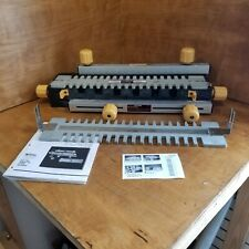 Craftsman Industrial Deluxe Dovetail Fixture 925450