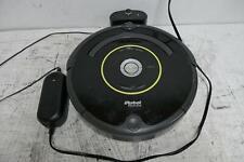 iRobot Roomba 650 Wi-Fi Vacuum Cleaning Robot with AeroVac Bin ~ FREE SHIPPING