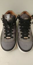 Jimmy choo sneakers size 7