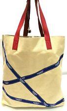Japan Import - MIKIMOTO BOUTIQUE GINZA Bag / Tote Bag / Handbag w33xh49cm