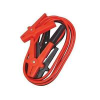 Silverline Jump Leads 600A max. 3.6m Automotive Tool