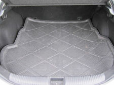 Cargo Trunk Mat Boot Liner Plastic Foam Waterproof for Mazda 6 GG Hatch 2002-07