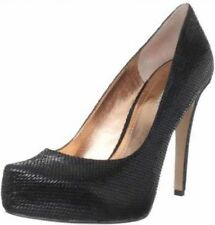 BCBGeneration Parade Shoes In Black
