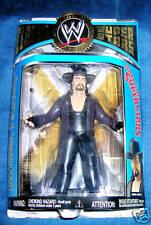 UNDERTAKER CLASSIC SUPERSTARS WWE WWF TNA ECW RAW CHASE NEW FAST NEXT DAY SHIPIN