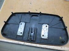 BMW OEM Speedometer Gauge Cluster Instrument Rear Cover 84 K100 62111459485