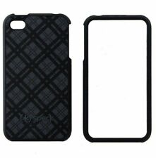 New Speck for Apple iPhone 4 4S compatible iPhone case-black