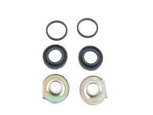 Mercedes Disc Brake Caliper Repair Kit Rear Left or Right OEM ATE