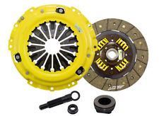 ACT DN3-HDSS HD / Perf Street Sprung Clutch Kit for 2003-2005 Dodge Neon