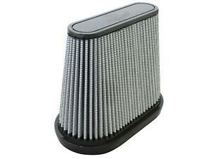 aFe Magnum FLOW Pro DRY S Air Filter For 14-19 Chevy Corvette C7 / Z06 11-10132