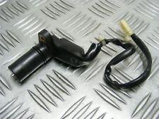 Honda VFR800 VFR 800 VTEC 2010 Camshaft Position Sensor #154