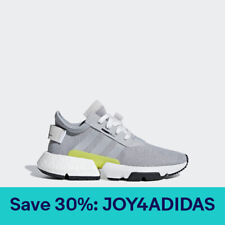 adidas Originals POD-S3.1 Shoes Kids'