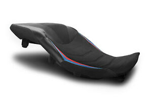 Seat Covers Luimoto Canada