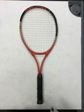 HEAD Tennis raquet racket  Radical Pro 27 ART#232470