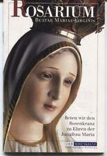 Rosarium Beatae Mariae Virginis