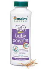 Herbal Baby Powder 2 x 100g / 200g / 400g Himalaya Baby Care Pick Yours