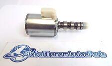 NEW Ford Torqshift 5R110W Transmission Direct Coast Solenoid 3C3Z-7J136-AA