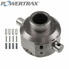 Differential-Base Front Powertrax 2410-LR