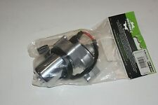 OUTSIDE 4-STROKE STARTER MOTOR 50-125CC HORIZONTAL ENGINE 07-0100
