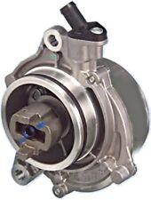 Brake System Vacuum Pump For BMW X3 X5 E60 E61 E63 E64 E65 E66 E67 E70 7791232